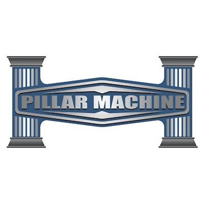 Pilar Machine