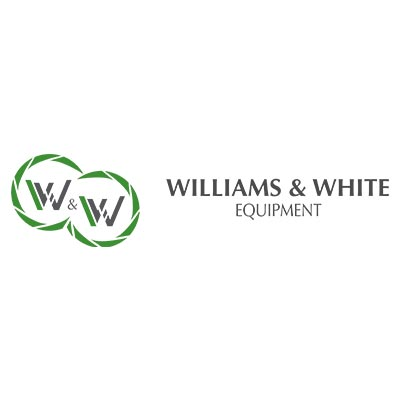 Williams & White Equipment