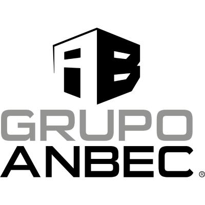 GRUPO ANBEC