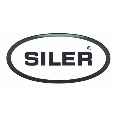SILER