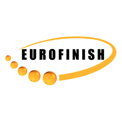 EUROFINISH