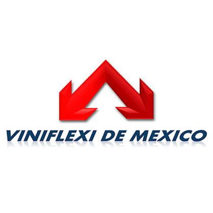VINIFLEXI DE MEXICO