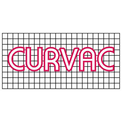 CURVAC