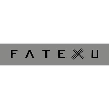 FATEXU