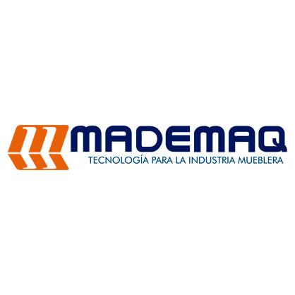 MADEMAQ