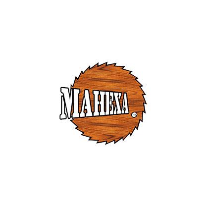 MAHEXA