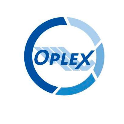 OPLEX
