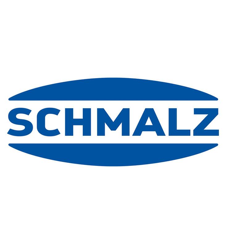 SCHAMALZ