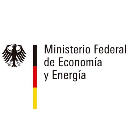 Ministerio Federal