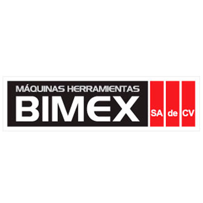 Bimex