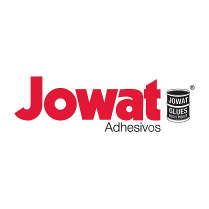 Jowat