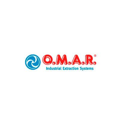 O.M.A.R