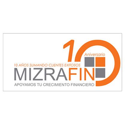 MIZRAFIN
