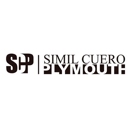 SIMIL CUERO PLYMOUTH