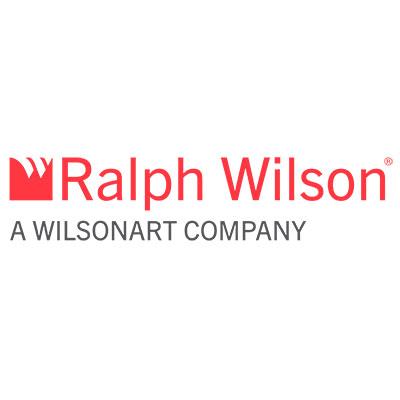 Ralph Wilson