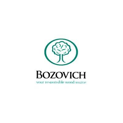 Bozovich