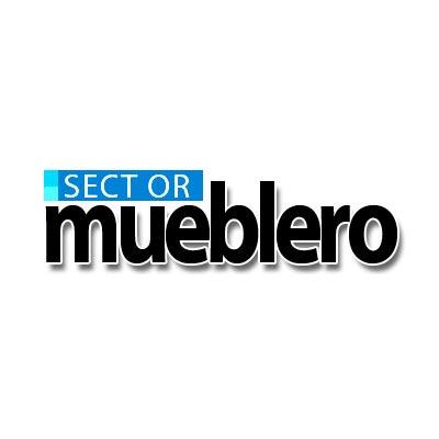 Sector Mueblero