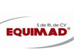 EQUIMAD