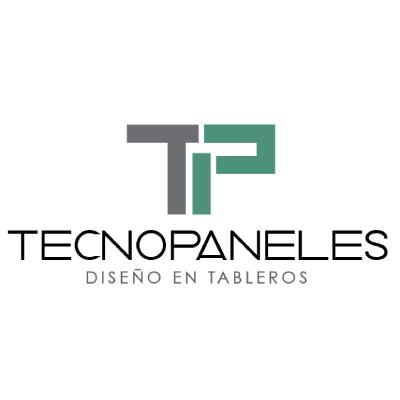 TECNOPANELES