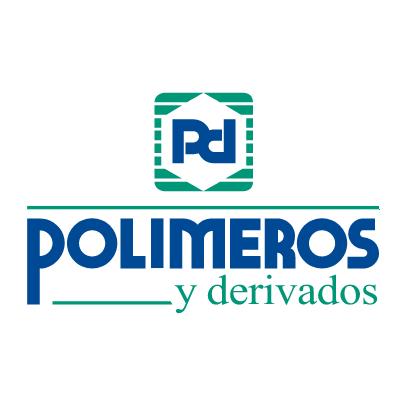 Polimeros y derivados