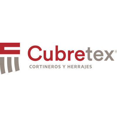 Cubretex