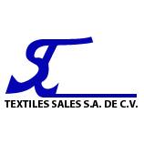 TEXTILES SALES S.A. DE C.V.