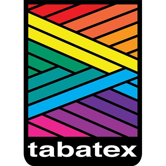 TABATEX