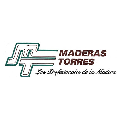 MADERAS TORRES