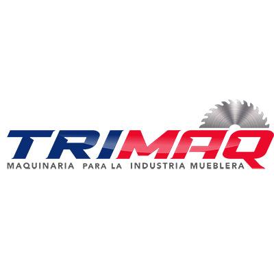 TRIMAQ
