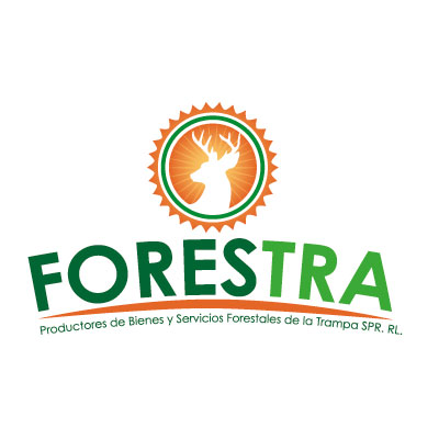 FORESTRA