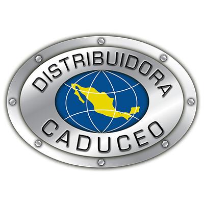 DISTRIBUIDORA CADUCEO