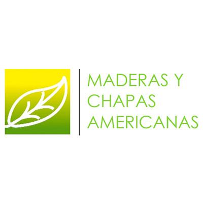 MADERAS Y CHAPAS AMERICANAS