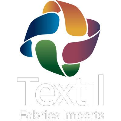 TEXTIL FABRICS IMPORTS