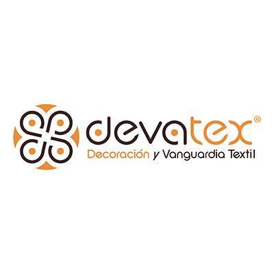 Devatex