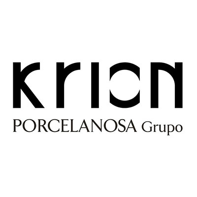 KRION