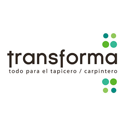 Transforma
