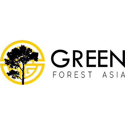 GREEN FOREST ASIA