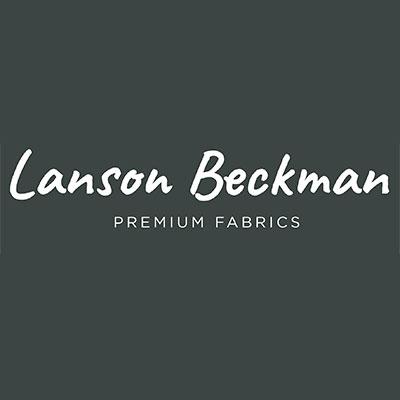 Lanson Beckman