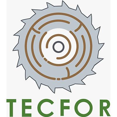 TECFOR