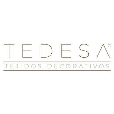 TEDESA