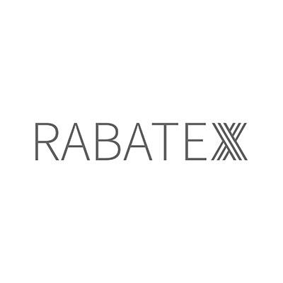 RABATEX