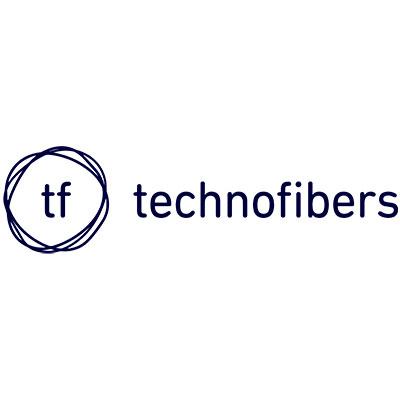 technofibers