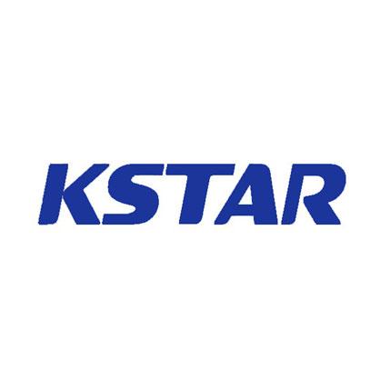 KStar