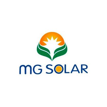 MG Solar