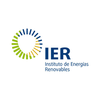Instituto de Energías Renovables