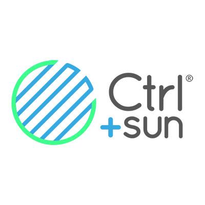 CTRL+SUN