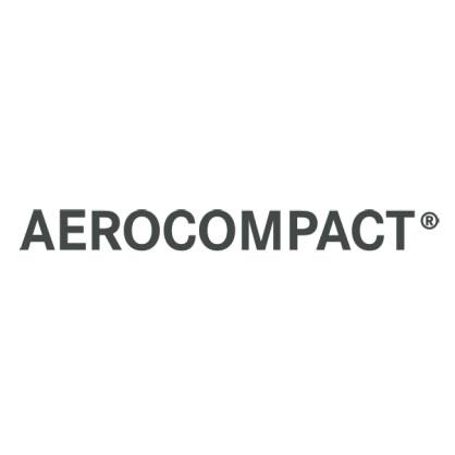 AEROCOMPACT