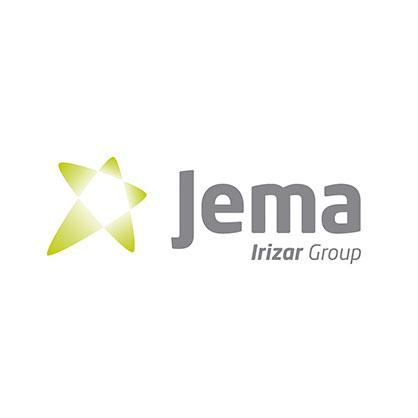 Jema Energy