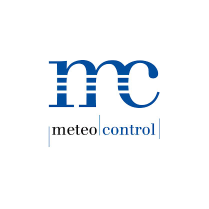 Meteo Control