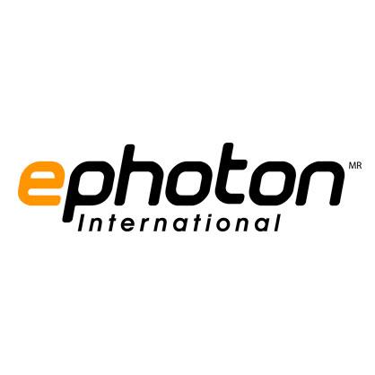 Ephoton International